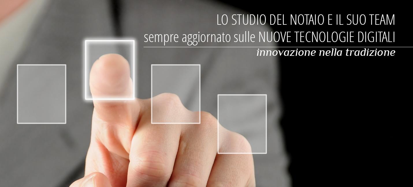 notaio-marchetti-slide3