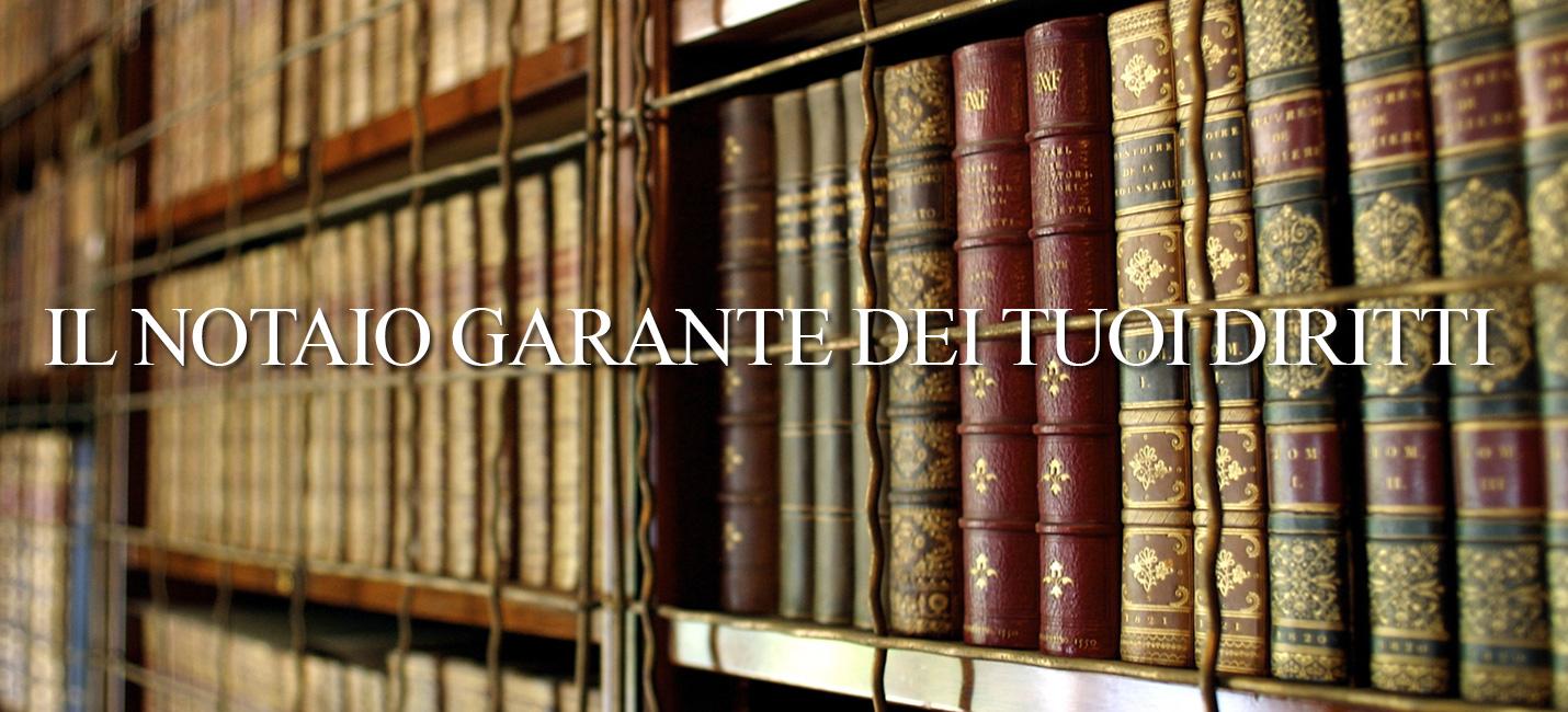 notaio-marchetti-porto-san-giorgio-slide01