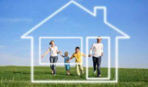 immobile e prima casa