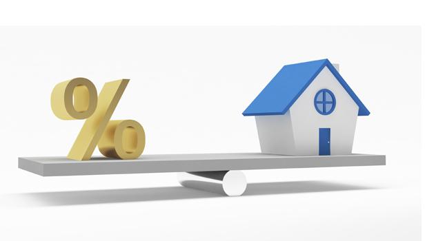 interessi-passivi-mutui